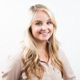 Dr. Nicole Sturgeon