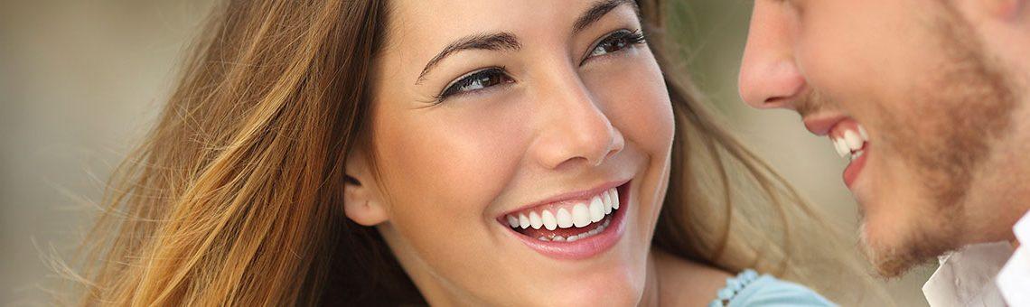 Dental Bonding Can Create A Beautiful Smile!